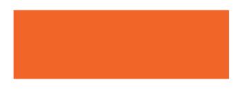 Tbsradio_logo.png